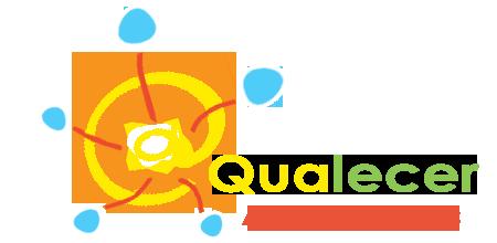 Logo_Aqualecer
